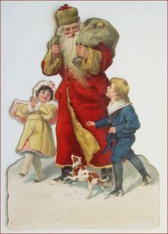 http://www.ebay.de/itm/Sehr-alte-Oblate-lithographiert-Santa-mit-Kindern-25-cm-/172279135542?hash=item281ca2fd36:g:AhkAAOSwIgNXj6iO