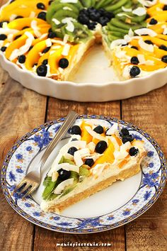 I Want To Eat, Something Sweet, Deserts, Dessert Recipes, Food And Drink, Cooking Recipes, Yummy Food, Sweets, Pizza