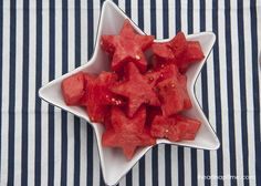 4th of July desserts I Heart Nap Time   I Heart Nap Time - Easy recipes, DIY crafts, Homemaking