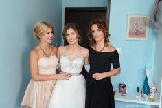 Sisters:)  #weddings #weddingphotography #love #iloveyou #wedding #weddingday #weddingsession #weddingphotographer #krakow #mariuszduda