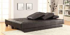 American Leather Sleeper Sofa Craigslist