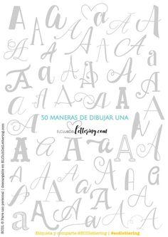 Изображение Буквы алфавита от пользователя София Скиба на ...