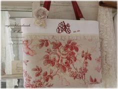 http://page5.auctions.yahoo.co.jp/jp/auction/e146600810?al=12