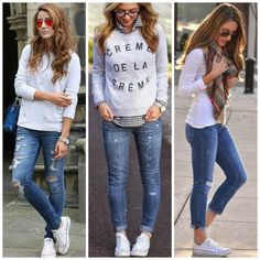 white-2Bconverse-2Bwith-2Bjeans_all-2Bstar-2Bbranco-2Bcom-2Bjeans