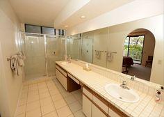 Wailea Grand Champions #1352143 | Maui Hawaii Vacations Master Bathroom