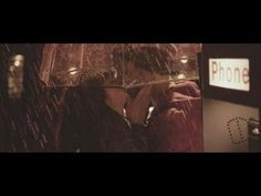 "Passion Pit - ""Cry Like A Ghost"" (from the album ""Gossamer"") // Directed by DANIELS"