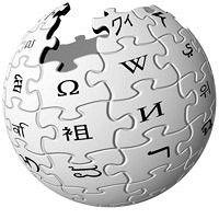 3. Inestabilidad de los documentos: Todos conocemos este símbolo, ya que todos hemos decidido alguna vez ir a lo fácil y encontrar la información que buscamos en este sitio web, llamado Wikipedia. Esta wiki cuyas páginas pueden ser editadas directamente desde el navegador,  hace  que no toda su información sea contrastada o directamente verídica , ya que  ha podido ser cambiada, modificada o eliminada por cualquier usuario de esta.