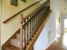 Pro #158957 | Ibanez Construction | Roslindale, MA 02131