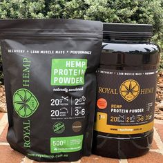 """Royal Hemp on Instagram: """"A few reasons to try Hemp protein powder⤵️ . 🌱 Plant-based protein source 🌱 Full amino acid profile naturally occurring 🌱 High in…"""" Hemp Protein Powder, Plant Based Protein, Protein Sources, Amino Acids, Profile, Shop, Plants, Instagram, User Profile"""
