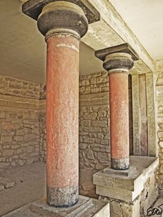 Crete, the Minoan culture. Mycenaean, Minoan, Ancient Art, Ancient History, Knossos Palace, Magna Graecia, Bronze Age Civilization, Paleolithic Era, Greek History
