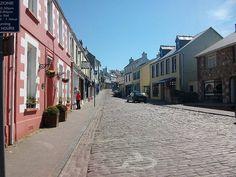 St Annes, Alderney