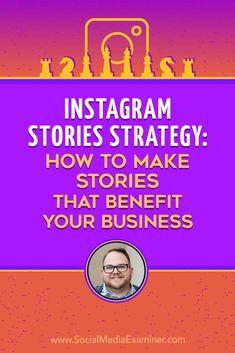 Discover timesaving tips for repurposing… Instagram Marketing Tips, Instagram Tips, Instagram Story, Digital Marketing Strategy, Social Media Marketing, Marketing Strategies, Content Marketing, Affiliate Marketing, Online Marketing