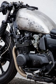 Custom Built Motorcycles Other | eBay