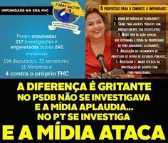 """@agamenonsaude13: #ZeloteNaGlobo #GloboGolpista #GloboInimigaDoBrasil #DEVOLVE_GILMAR #Achacador """