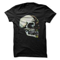 Cinco De Mayo Skull t-shirt - #grey sweatshirt #design shirt. OBTAIN LOWEST PRICE => https://www.sunfrog.com/Holidays/Cinco-De-Mayo-Skull-t-shirt.html?id=60505