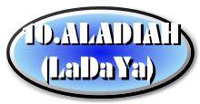 Heraldry of Life: 10.ALADIAH - DEUS PROPITIABILIS Buick Logo, Logos, Life, Dios, Logo, Legos