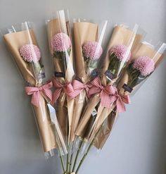 Muttertagsgeschenke schöne Blumen