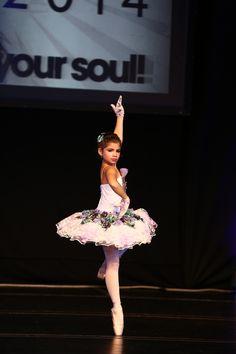 #RomanianDanceCompetion #BalletPhotography #Dancers #dance #dancefestival #Ballet #ballet #ballerina #Arts