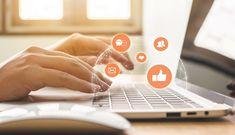 Web Design Tips Budget Marketing, Social Media Marketing Courses, Social Media Analytics, Content Marketing Strategy, Social Media Influencer, Influencer Marketing, Social Media Content, Online Marketing, Distribution Strategy