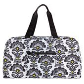 Free collapsible bag with $125 purchase~from VERA BRADLEY!!!