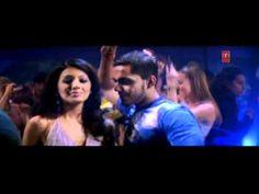 Afsana Banake Bhool Na Jaana [Full Song] | Dil Diya Hai - YouTube