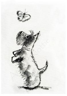 Diy Discover New Tattoo Dog Schnauzer Miniatures Ideas Fox Terriers Terrier Dogs Schnauzer Art Dog Illustration Dog Tattoos Butterfly Art Cute Drawings Cute Dog Drawing Dog Drawings Schnauzer Miniature, Schnauzer Art, Fox Terriers, Terrier Dogs, Dog Tattoos, Tribal Tattoos, Tattoos Skull, Cute Drawings, Animal Drawings