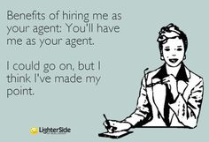 Benefits of hiring me as your agent. Before asking a question how much is h … - Low Car Insurance Benefits of hiring me as your agent. Before asking a question how much is h . Insurance Humor, Insurance Marketing, Life Insurance Quotes, Commercial Insurance, Health Insurance, Car Insurance, Insurance License, Disability Insurance, Insurance Agency
