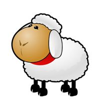 Chinese horoscope 2015 says that it is the year of sheep. Find out what it holds for you.
