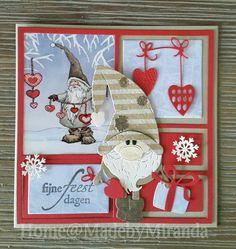 Christmas Snowman, Winter Christmas, Handmade Christmas, Christmas Wreaths, Christmas Gifts, Beautiful Christmas Cards, All Things Christmas, Scrapbooking, Scrapbook Cards