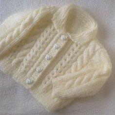 SeasonKnits: Bergere yarn stash busted