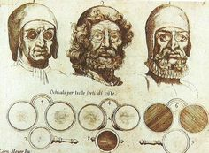 history-of-eyeglasses