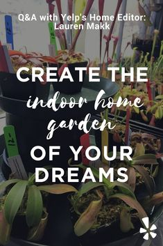 b8e786e9218 Learn how to make the indoor home of your dreams today