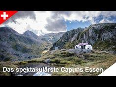 Die 37 schönsten Ausflugstipps für einen Tagesausflug in der Schweiz. Schöne Wanderungen, Bergseen, hübsche Städtchen & Wasserfällt in allen Teilen der Schweiz Switzerland, Places To Travel, Mount Everest, Tours, Mountains, Nature, Videos, Exercise At Home, Campsite