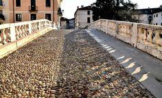 ''Ponte San Michele'' - Vicenza