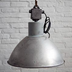 ... about Lampen on Pinterest  Lamps, Its about romi and Pendant lamps