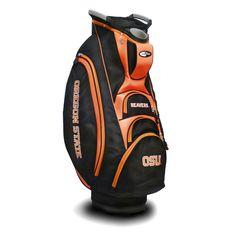 Oregon State Beavers Victory Cart Golf Bag - $199.99