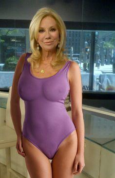Sexy aztec women nude
