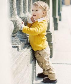 Prince-Alexander-2.jpg 507×595 pixels