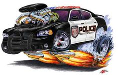 hot rod police cars - Bing Images While it is true in which Muscle mass Cartoon Car Drawing, Car Drawings, Cartoon Art, Cars Cartoon, Cartoon Ideas, Cartoon Pics, Car Photos, Car Pictures, Hot Rods