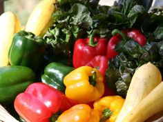 Metabolic syndrome 14% lower in vegetarians who are slimmer than meat eaters...