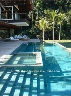 Google Image Result for http://i00.i.aliimg.com/photo/v1/119413410/Outdoor_Swimming_Pool_Tiles_Green_Sukabumi_Stone.jpg