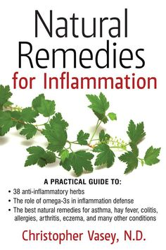 Ovarian Cyst Miracle Treatments - Natural Remedies for Inflammation (Paperback) - More Than Women Worldwide Have Been Successful in Treating Their Ovarian Cysts In Days Natural Asthma Remedies, Herbal Remedies, Health Remedies, Cold Remedies, Bloating Remedies, Arthritis Remedies, Natural Antibiotics, Acne Remedies, Different Types Of Arthritis