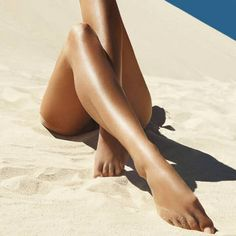 Could this be a new solution to the always troubling cellulite?