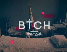 BITCH-BOUTIQUE - Fashion storeShop unusual fashion. The range of shops for men, women's clothing, for people with an unusual taste. The range of products the store is exclusively Russian designers and fashion designers. Emphasis is placed is on young, no…