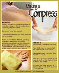 Compresses Member #1646291