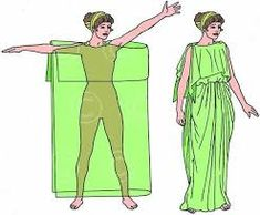 Image result for greek play costume ideas for kids