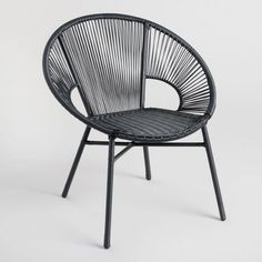 Affordable Outdoor Furniture, Patio Chairs, Wood Tables and Decor Outdoor Dining Chairs, Patio Chairs, Outdoor Decor, Office Chairs, Arm Chairs, Indoor Outdoor, Outdoor Living, Beach Chairs, Adirondack Chairs