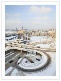 Stockholm, Public, Fine Art, Prints, Beautiful, Style, Products, Swag, Visual Arts