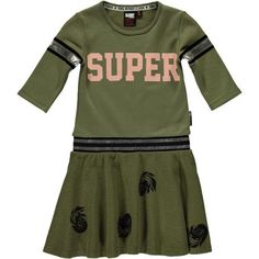 SuperRebel | Kixx Online kinderkleding babykleding www.kixx-online.nl