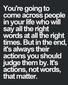So true..  by victoria7663